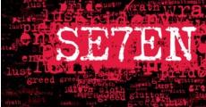 Se7en, los siete países pecadores