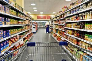 La inflación de octubre, con nafta congelada y alimentos sin IVA, fue del 3,3 por ciento
