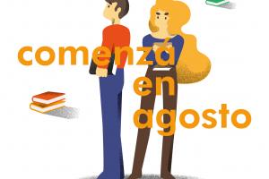 La Universidad Gastón Dachary abre sus inscripciones para el ingreso agosto 2019