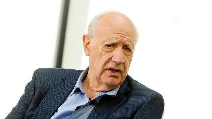 Lavagna sostuvo que «la economía no creció ni con Cristina ni con Macri»
