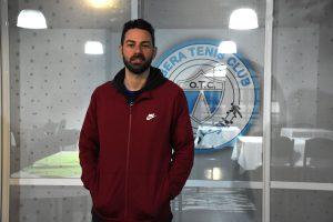 Gornatti será el Coordinador del basquet en OTC