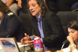 El Proyecto de Ley de Protocolo Contra Desalojos Forzosos obtuvo tratamiento preferencial
