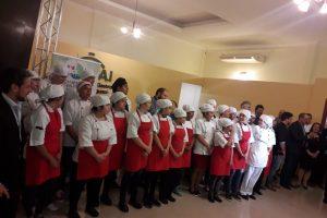 Hoy cierra la 7° edición de la Semana Gastronómica en Iguazú