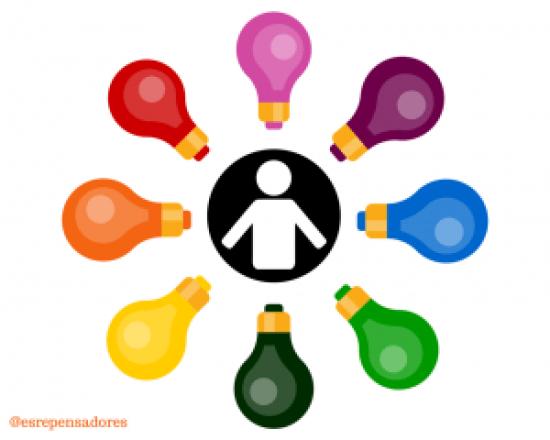 Curso gratuito sobre creatividad e innovación en Leandro N. Alem