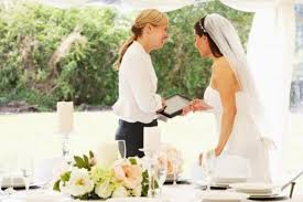 Negocio que crece en Encarnación: dictarán un curso para capacitar «wedding planners» con certificación internacional