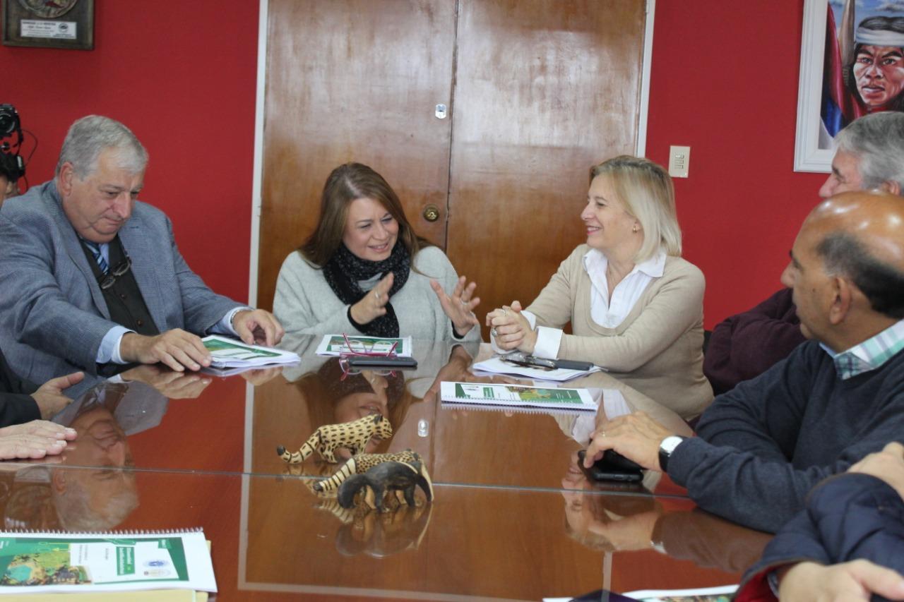 Se realizará el encuentro federal de Escuelas de Gestión privada en Iguazú