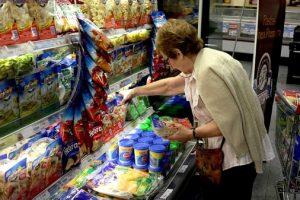 La Canasta Básica refleja las asimetrías internas: en Misiones cuesta tres mil pesos más no ser pobre
