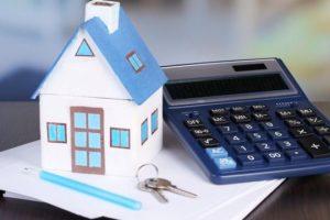 El Gobierno anuncia facilidades para amortiguar el aumento en los créditos hipotecarios UVA