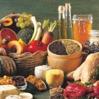 Se fijó el 29 de septiembre para concientizar sobre pérdidas y desperdicios de alimentos