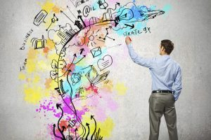 ¿Por qué la creatividad inspirada en los datos es el futuro de un marketing eficaz?
