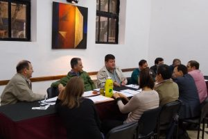 Posadas: analizan un proyecto de ordenanza para aprovechar los recursos pluviales