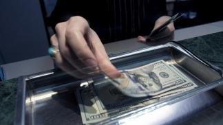 El dólar sigue calmo, y las brechas también