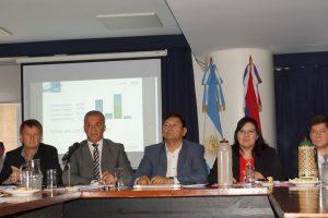 Presupuesto 2020: Sociedad del Conocimiento e IPS tendrán incrementos cercanos al 50 por ciento