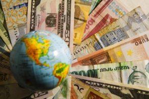 Lo confirmó la OCDE: el mundo se dirige hacia el mayor freno económico desde 2008