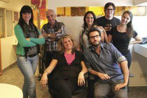 El diseño de Misiones en Pixelations, uno de los más grandes encuentros de diseñadores