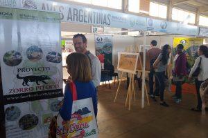 Ecología y la Feria Forestal Argentina fortalecen la sustentabilidad regional