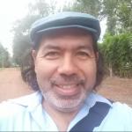 Luis Gonzáles