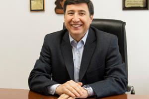Daniel Arroyo disertará sobre desafíos para el futuro en la UNaM