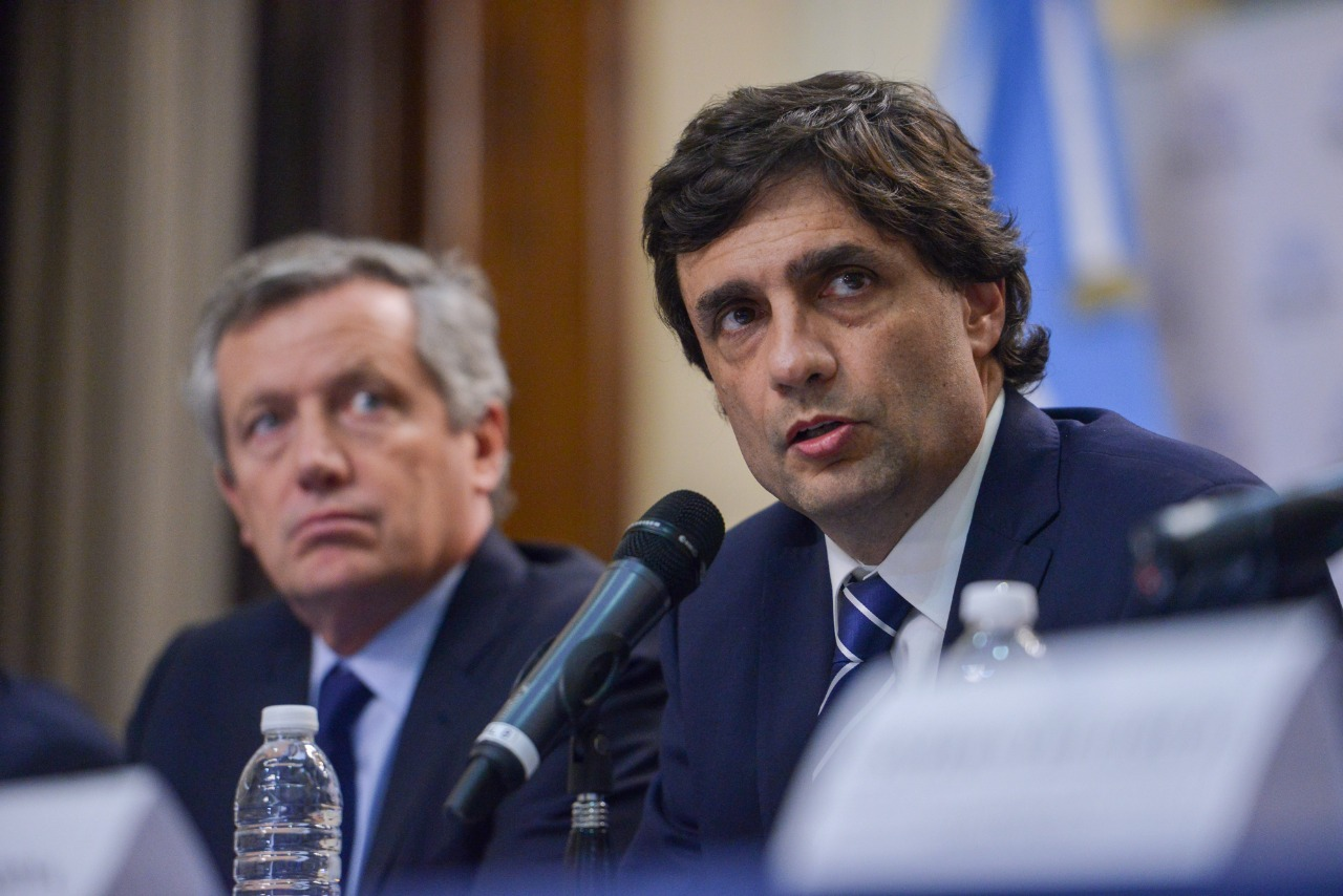 Presupuesto 2020: sigue el ajuste y los recursos para Misiones crecen por debajo de la inflación