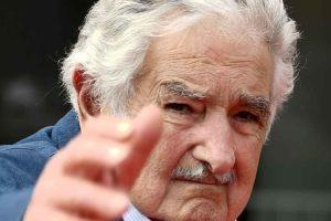 Pepe Mujica: «Argentina tendría que elegir, no a Fernández, sino a Mandrake»
