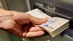 La suba del salario mínimo representará para Misiones cerca de 13 millones de pesos por mes
