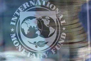 El FMI insiste en ver el 'plan Alberto' y quiere participar de su diseño