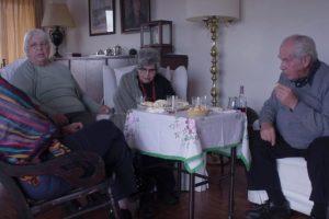 El cine regional gana protagonismo en la TV misionera