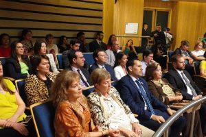 Aprobaron los pliegos para Magistrados y funcionarios del Poder Judicial