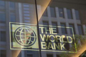 ¿Es fácil hacer negocios en Argentina? Vea el puesto que ocupa el país según el Banco Mundial