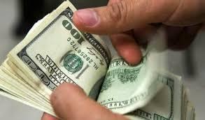 Para eludir al «cepo», en Posadas ahora surgió el «dólar paraguayo», un intermedio entre el dólar oficial y el «blue»