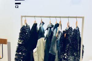 Sello misionero y moda sustentable dejaron su impronta en la feria PuroDiseño 2019