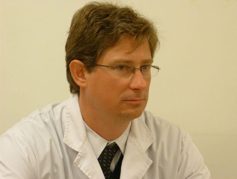 Hospital Escuela: destacan el Programa Integral de Rehabilitación Cardiovascular