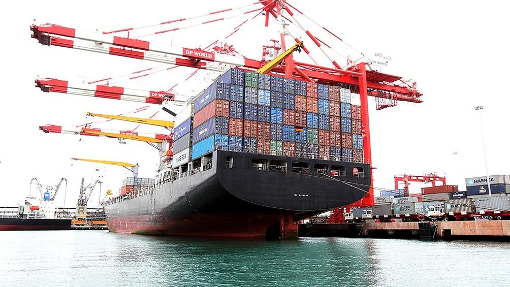 Con un superávit comercial con Brasil de USD 157 millones en noviembre, la balanza bilateral se arrima a un saldo favorable de USD 1,000 millones en todo 2019