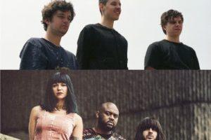 Lo mejor del Jazz y el funk llegan al país de la mano de Flow Music Experience