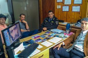 A la caza de inversiones, Gobernador López quitará tasas a empresas que inviertan y den trabajo en el municipio