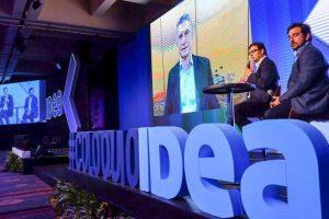 Macri: tras «las elecciones habrá espacio para lograr un acuerdo» para equilibrar economía