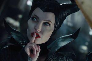 Maléfica: Dueña del mal llega este jueves al IMAX del Conocimiento