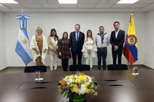El Women Economic Forum por primera vez en Argentina