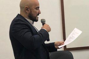 Francisco envió un mensaje a los Jueces sudamericanos donde habla de los gobiernos que vulneran derechos sociales