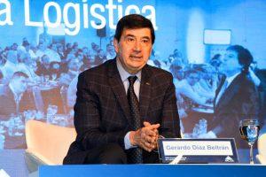 Díaz Beltrán habló de la crisis del sector y cuál es la apuesta de Came al e-commerce
