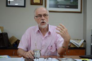 Las tres líneas de acción que definen el plan eléctrico 2020 para Misiones