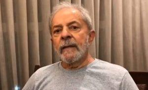 Fuerte contrapunto entre Lula y Bolsonaro tras la salida de la cárcel del primero