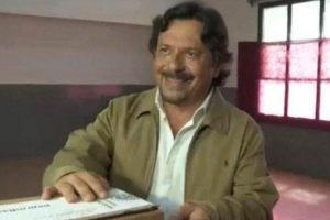 El intendente Sáenz sacó ventaja y será el gobernador de Salta