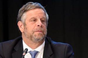 Crisis en Cambiemos: Peña le pidió la renuncia a Rubinstein por la actualización del protocolo del aborto
