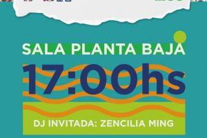 El Parque del Conocimiento abre la segunda edición de la Feria de Arte
