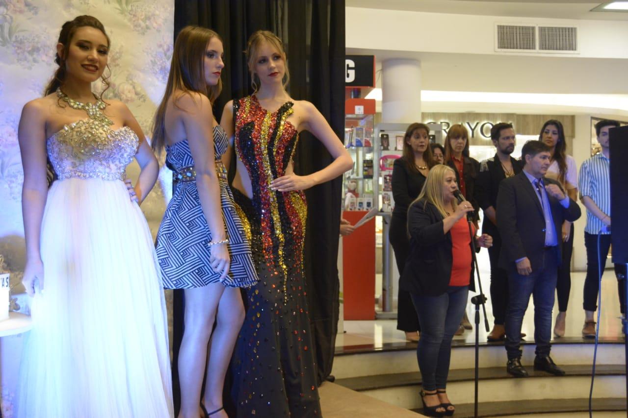 Cataratas Day prepara su octavo aniversario