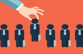 Cuánto cuesta un Empleado en términos nominales de cara al 2020