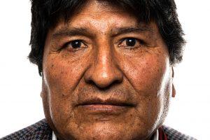 Evo Morales: la vida después del poder