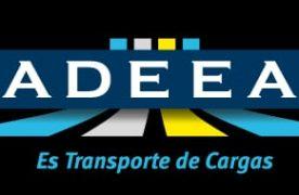Para FADEEAC es «urgente declarar la emergencia en el transporte»