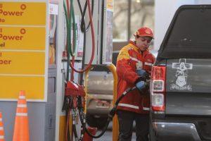 ¿Cuánto aumentarán los combustibles por la suba de los impuestos?